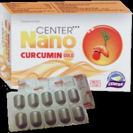 center-nano-curcumin-gold