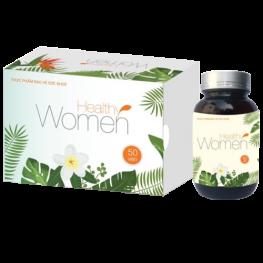 healthy-women-