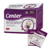 immune-center-baby-plus-tang-cuong-mien-dich