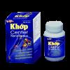 khop-center