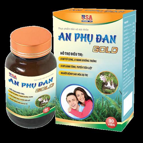 an-phu-dan-gold