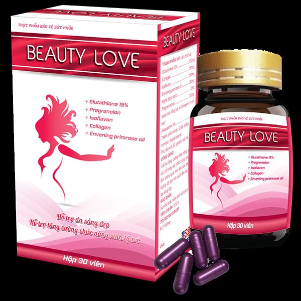 beauty-love