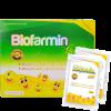 biofarmin-gold