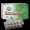 brain-s-center