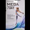 Mega-7day